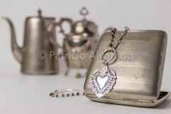 Producto-011