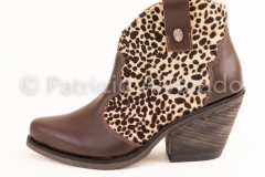Producto-017